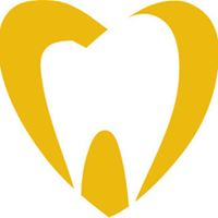 Fort Langley Dental Office logo