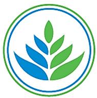 Heartwood Landscaping Ltd logo