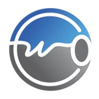West Coast Optical logo