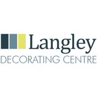 Langley Decorating Centre logo