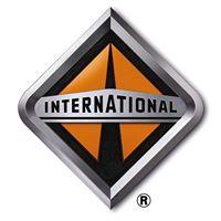 Harbour International Trucks Ltd logo
