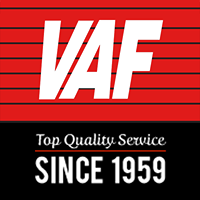 Vancouver Axle & Frame Ltd logo