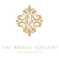The Bridal Gallery logo