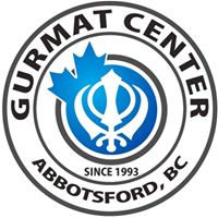 Gurmat Center logo
