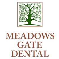 Meadows Gate Dental logo