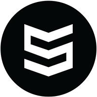 Southside Church logo