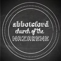 Abbotsford Church Of The Nazarene logo