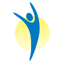 Abbotsford Sports & Orthopaedic Physiotherapy logo
