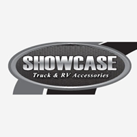 Showcase Truck Accessories logo