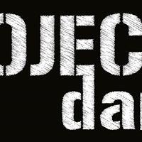 Project Dance logo