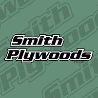 Smith Plywoods Ltd logo