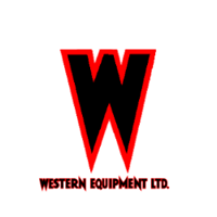 Western Equipment Ltd logo