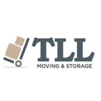 TLL Moving & Storage logo