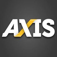 Axis Real Estate Solutions Inc logo
