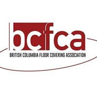 BC Floor Covering Association logo