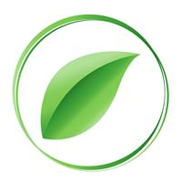 A New Leaf Naturopathic Clinic logo