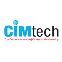 Cimtech Mfg Inc logo