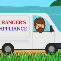 Ranger's Ocean Park Appliance Ltd logo
