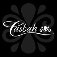 Casbah Day Spa logo