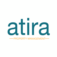 Atira Property Management logo