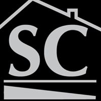 Smart Choice Realty Ltd logo