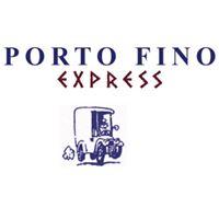 Porto Fino Express logo