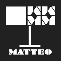 Matteo Lighting logo