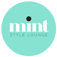 Mint Style Lounge logo
