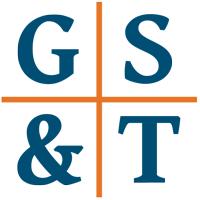 Grace Snowdon & Terepocki LLP logo