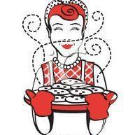 Julie's Gluten Free Bakery logo