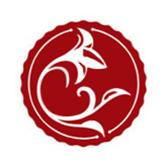 Modern Chic Nail Studio logo