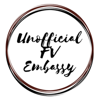 The Unofficial Fraser Valley Embassy Restaurant & Lounge logo
