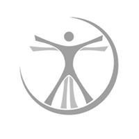 Performance Integrated Health logo