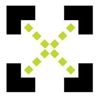 Axcess Box Mobile Storage logo
