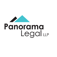 Panorama Legal LLP logo