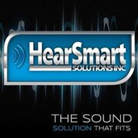 HearSmart Solutions Inc logo