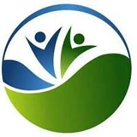 Clover Hills Rehabilitation logo