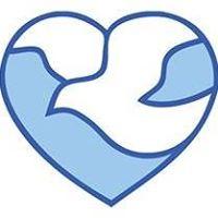 Nightingale Medical Supplies logo