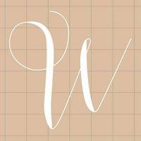White Rock Jewellers logo