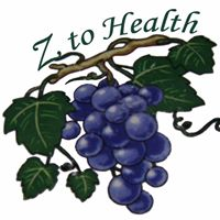 Zed To Health logo