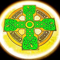 Jimmy Flynn's Celtic Snug logo