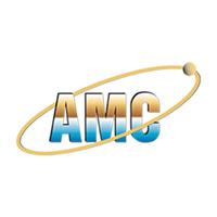 AMC Insurance logo