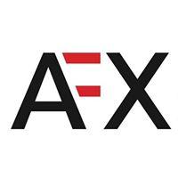 AFX Mixing & Pumping Technologies Inc logo