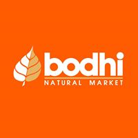Bodhi Natural Market logo