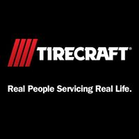 Tirecraft Chilliwack logo