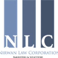 Nirwan Law Corporation logo