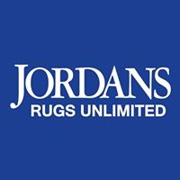 Jordans Rugs Unlimited logo