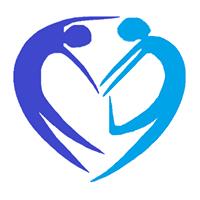 Chilliwack Dance School logo