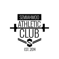 Semiahmoo Athletic Club logo