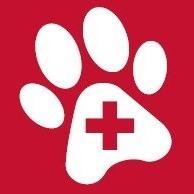 All Creatures Animal Hospital logo